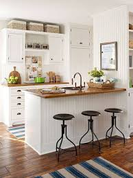 Open Kitchen Design Simple Decorating Design