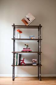 Pipe Furniture Gas Pipe Furniture Shelf By Juan Boada At Coroflotcom