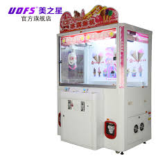 Large Ice Vending Machines Mesmerizing China Ice Vending Machine China Ice Vending Machine Shopping Guide