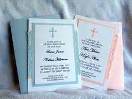 14 Free Baptism Invitations To Print Free Printable Baptism