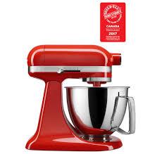 kitchenaid 150. kitchenaid artisan mini 3.5-quart tilt-head stand mixer bundle kitchenaid 150