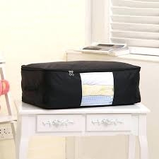 King Size Comforter Storage Bags King Size Bedding In A Bag Modern ...