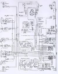 1971 chevelle fuse box diagram 1970 chevelle fuse box diagram Windshield Wiper Switch Wiring Diagram For 1972 Chevelle And Plug 1971 chevelle wiring diagram wiring diagram 1971 chevelle wiring diagram wiring diagram 1971 chevelle fuse box diagram 1971 chevelle fuse box diagram