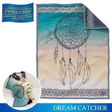 Dream Catcher Blankets Sandi Pointe Virtual Library of Collections 29