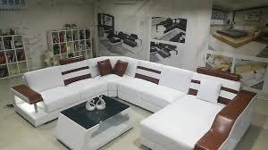 Moderne Woonkamer Sets Moderne Salontafel Set Sheesham Hout Aktie
