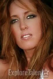 Explore Talent Acting Profile - Kimberly Dilks | 37 years old Acting | Cape  Coral FL - Explore Talent