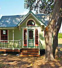 Small Picture Stone Cabin Small Stone Cottage House Plans Small Rustic Homes