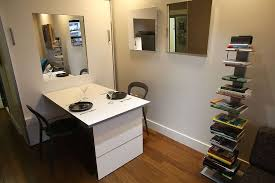 Murphy Bed Dining Table And Chairs Room Decors And Design With
