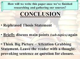 essay gre topic brainstorming