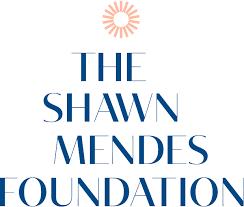 <b>Shawn Mendes</b> Foundation