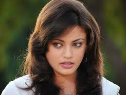 Worlds Most Amazing Pictures Sneha Ullal