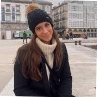"10 ""Elena Cobian"" profiles   LinkedIn"