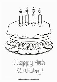 Cupcake Coloring Pages And Cake Coloring Pages Unique 22 Cupcake