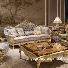 arabic style fabric sofa whole