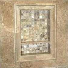 shower wall inserts shower wall inserts shower niche insert tile shower shelf inserts a fresh shower shower wall inserts wall niche