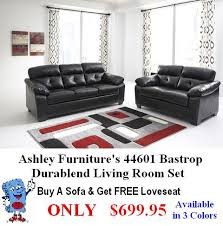 Living Rooms at Mattress and Furniture Super Center