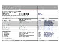 Template Business Requirements Document Spreadsheet Templates ...