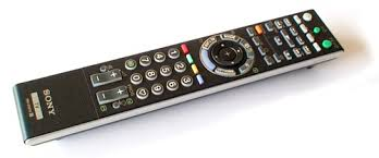 sony tv remote input button. remote control sony tv input button g