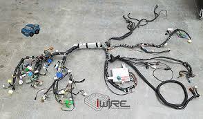 iwire subaru harness merging 797 1