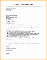 Handwritten Job Application Breathtaking Sample Resume Cover Letter