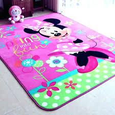 minnie mouse rug bedroom large mouse rug mouse rug bedroom photo 1 large mouse bedroom rug large minnie mouse bedroom rug