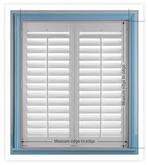 Curtain U0026 Blind Astounding Venetian Blinds Home Depot For Pretty Replacement Parts For Window Blinds