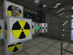 Ic2 Reactor Designs Ic2 Reactor Laser Lemadec Warpdrive Wiki Github