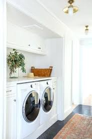 Laundry office Desk Area Laundry Room Additions Laundry Rooms That You Wont Dread Home Office Design Ideas 2018 Freshomecom Laundry Room Additions Laundry Rooms That You Wont Dread Home Office