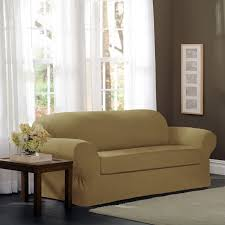 crate and barrel living room ideas. Pottery Barn Sectional Slipcovers Sales Schedule Genuine Leather Couches That Fit Basic Sofas Home Design Crate And Barrel Living Room Ideas E