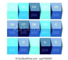 Schedule Table Template Images Of Schedule Table Template Schedule Table Template Timetable