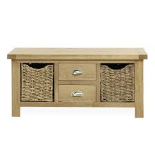 large size of decorating coffee table with basket storage square white low baskets
