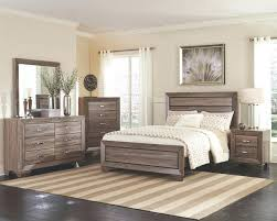 Suitable High Night Tables Large Size Of Bedroom High Night Tables Bedside  Lockers Sale Shop Bedside