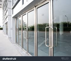 office glass door designs design decorating 724193. office glass door designs design decorating 724193 stock photos images pictures shutterstock of the o