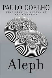 best the alchemist paolo coehlo and his other works images on half way through it supposed to be his most auto biographically novel