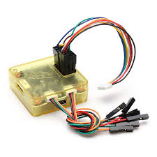 openpilot cc3d flight controller staight pin stm32 32 bit Cc3d Wiring Diagram shipping to us buyers via priority direct mail (7 12 business days) cc3d wiring diagrams for helicopters