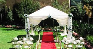 wedding ideas best simple garden wedding ideas intended for home decoration also with bestsimplegardenwedding remarkable