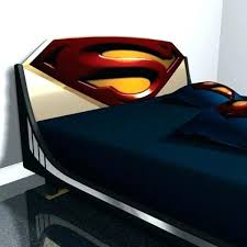 Superman Bedroom Superman Bedroom Accessories Superman Bedding Google  Search Superman Bedroom Accessories Superman Bedroom Set . Superman Bedroom  ...
