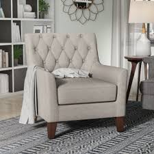 living room accent chairs. Fine Accent Quickview With Living Room Accent Chairs L