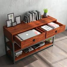environmentally friendly furniture. Eco Friendly Desks Fice Environmentally Office Furniture .