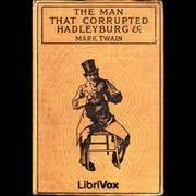 what is man and other essays mark twain the man that corrupted hadleyburg and other stories