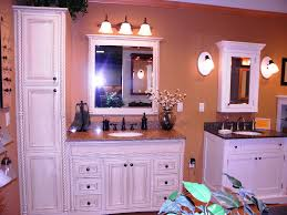Medicine Cabinet With Light Lowes Medicine Cabinets With Lights Soul Speak Designs
