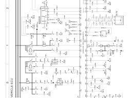 volvo fh wiring diagram volvo image wiring diagram volvo truck fh series euro 5 wiring diagram service ma on volvo fh wiring diagram
