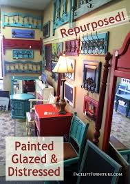 painted furniture blogs75 best Repurposed Wall Pieces images on Pinterest  Repurposed