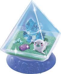 Детские <b>наборы для творчества Canal</b> Toys - Купить набор для ...
