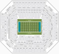 33 Inquisitive Bowl Seating Chart