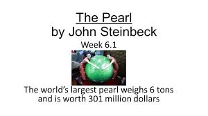john steinbeck essays disappointment essay essay great  literary essay on the pearl by john steinbeck literary essay on the pearl by john steinbeck