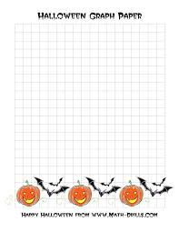 Graph Paper Art Worksheets Graphing Math Free Albertcoward Co