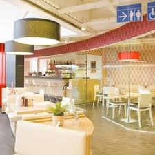 restaurant unions kika restaurant spittal banks credit unions villacher str 35