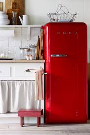 Kitchen designs red kitchen furniture modern kitchen Walls 100 Kitchen Design Ideas Pictures Of Country Kitchen Decorating Red Rustic Christmas Tree Red Rustic Furniture Jaimeparladecom 100 Kitchen Design Ideas Pictures Of Country Kitchen Decorating Red
