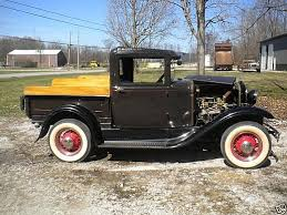 similiar 1930 model a truck cabs keywords 1930 model a pickup engine 1930 image about wiring diagram into